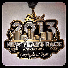 This 2013 Make a RUN for it!