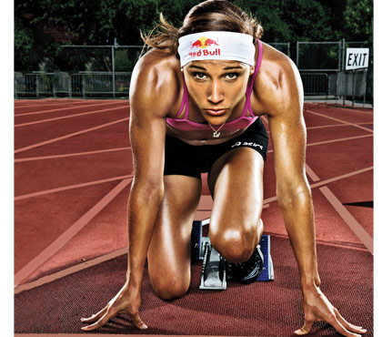 olympics-lolo-jones-fiss431