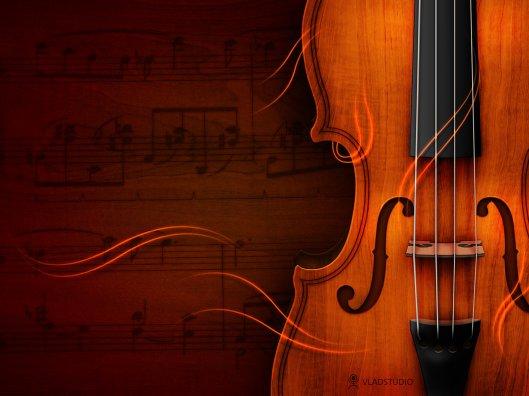 symphony_1600x1200