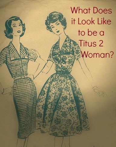 modest-dress3